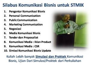 komunikasi bisnis junni sehati www.dikdayasehati (2)