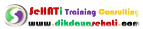 sehati training