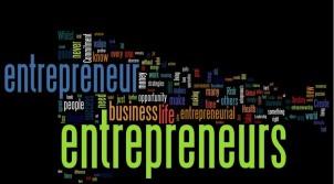 entrepreneur  jun  jun