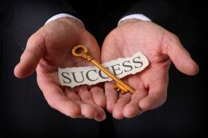 The-Key-to-Entrepreneurial-Success  jun