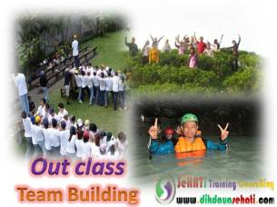 TEAMBUILDING INCLASS DAN OUTCLASS SEHATI TRAINING (15)