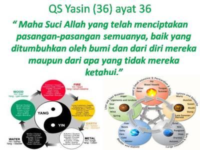 Klinik Sehati ICTM Islamic Traditional Chinese Medicine (2)