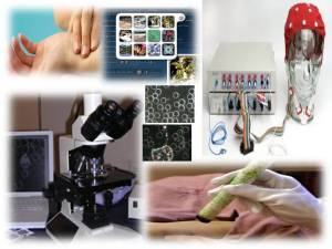 Klinik Sehati ICTM Islamic Traditional Chinese Medicine (4)