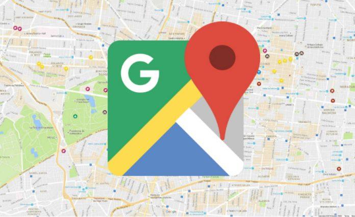 Google-Maps-tokosehati dikdayasehati
