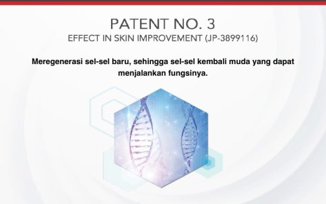 Hak-Paten-SOP100-Jasa-Landingpage-3